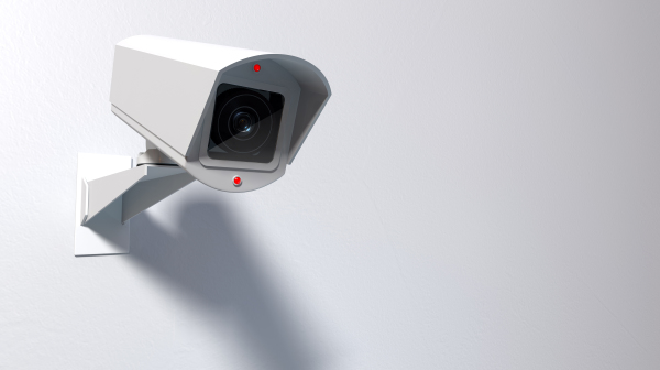 Tips To Consider When Buying A Spy Home Camera